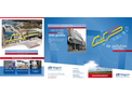 Maguin Environment Brochure – Brochure