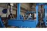 Advanced Load Fatigue & Durability Testing Services