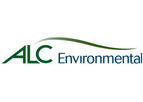 Hazard Assessment and Management Planning Services