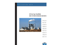 Pulp & paper - Recovery Boiler Monitoring Application Brochure