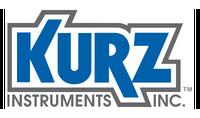 Kurz Instruments, Inc.
