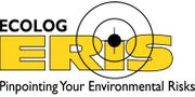 EcoLog ERIS - part of Ecolog Group Publications
