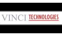 Vinci Technologies SA