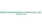 Air Quality Services