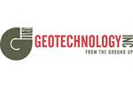 Geophysics Services