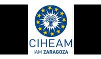 Mediterranean Agronomic Institute of Zaragoza (CIHEAM )