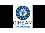 Plácido Plaza elected CIHEAM Secretary General