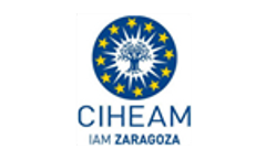 Passing away of Cosimo Lacirignola, Secretary General of the CIHEAM and dedicated advocate of cooperation in the Mediterranean