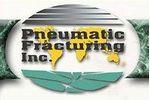 PNEUMATIC FRACTURING, INC.