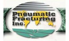 Directional Fracturing or Injection