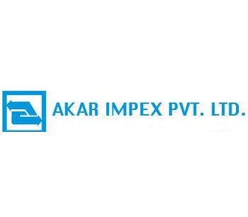 Akar Textile Wastewater Effluent Treatment (ATWET) System