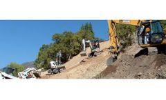Site Remediation Services