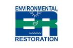 Environmental Restoration, LLC (ER)