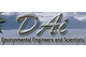 Dewling Associates Inc.