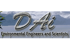 Professional environmental and occupational safety consulting, and litigation support.