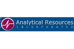 Analytical Chemists and Consultants Services