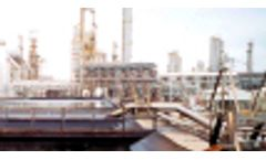 Wastewater treatment for the metallurgic industry