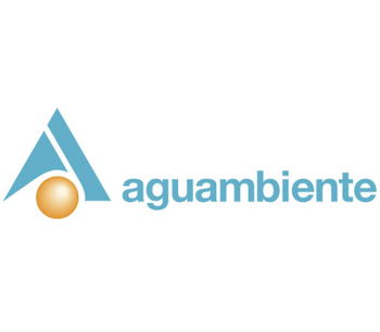 Discharges Audit Laboratory Services