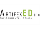 Environmental Planning Services