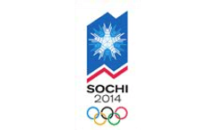 UN agrees to advise Russia on 'greening' 2014 Sochi Olympics