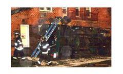 24 Hour Emergency Spill Response Service