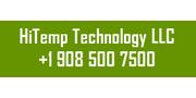 HiTemp Technology LLC