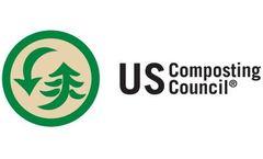 California Compost Manufacturing: Principles & Practices (CM:PP) Course