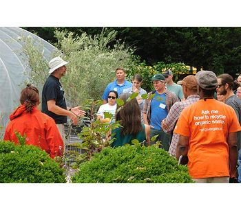 Compost Operations Training Courses