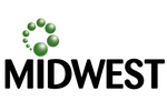 Midwest Industrial Supply, Inc.