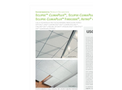Eclipse - High NRC Acoustical Panels Brochure