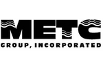 Marshall Environmental Training and Consulting Group, Inc., (METC Group)