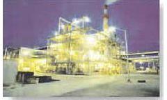 Operatomg Plant Services