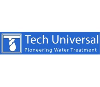 Seawater desalination - Water and Wastewater - Water Treatment