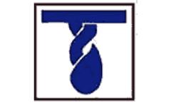 Model TSC - Odor Control System