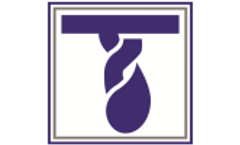 Kaust Sea Water Reverse Osmosis Plant
