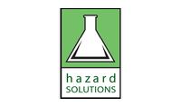 Hazard Solutions LLC