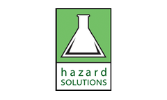 Hazardous Materials and Dangerous Goods Shipping Services