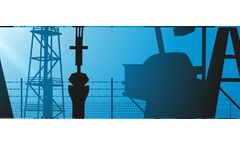 Analyzers for Petrochemical Industry