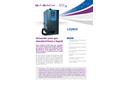 LiqMix - Gas Stream Generator Brochure