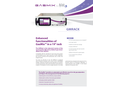 GMRack - Laboratory Gas Mixer/Diluter Brochure