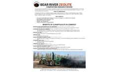 BRZ - Composting - Brochure