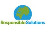 Responsible Solutions Ltd