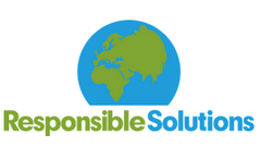 Responsible Sourcing Training