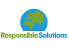 Environmental Product Declaration Reviews and Verification Services