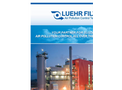 Luehr Filter GmbH Co-KG Company Brochure