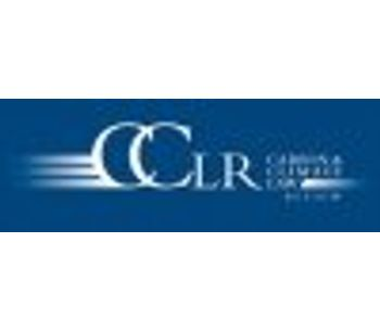 CCLR - Carbon & Climate Law Review