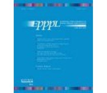 EPPPL - European Procurement & Public Private Partnership Law Review