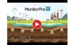 Discover MonitorPro Version 13