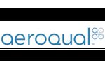 Aeroqual Limited