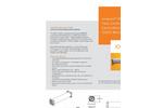EDI Modules - Ionpure VNX – Datasheet